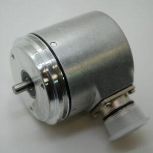 Pulse Generator – HDM: C5.100.004