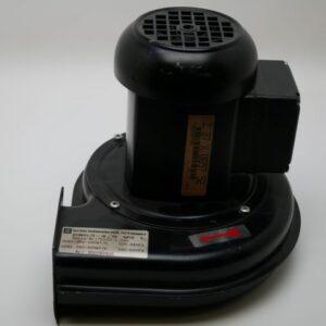 Blower Cooling Fan – Karl Klein DNG3-4.5 WS L