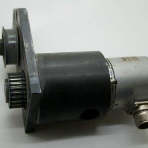 XL105 / XL106 / CD102 / SM102 Feeder Pulse Generator – Hengstler 0522 757