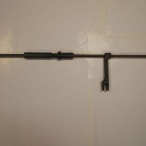 XL105 / XL106 Eccentric Shaft – HDM: MV.034.360 & Amp; F2.022.426