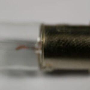 Lamp 24v 50Ma BA9 – HDM: 52.117.130